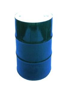 液体用ドラム缶(巻締ドラム)