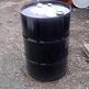 再生(改造)ケミドラム缶