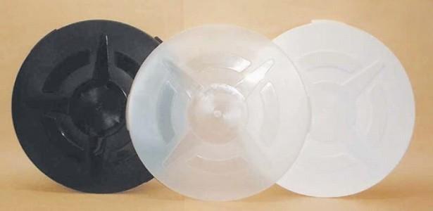 LSDC 200Lドラム缶用ポリカバー